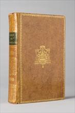 Jean de la Fontaine, 'Fables', 1795
