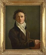 François Joseph Navez (1787-1839)