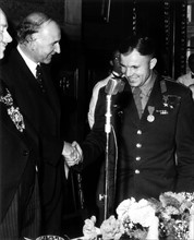 Youri Gagarine