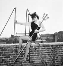 Mode de 1957