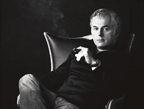 Philippe Skaff