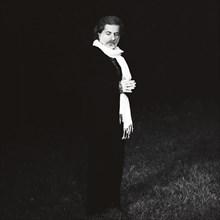 Marcel Khalifé