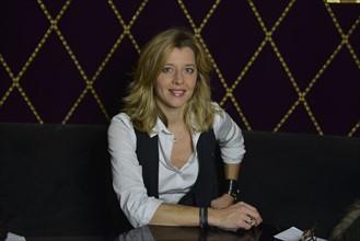 Wendy Bouchard