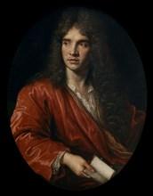 Mignard, Molière