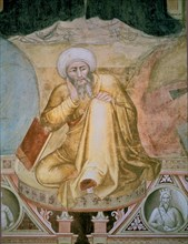 Bonaiuto, Averroes