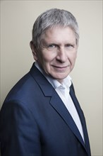 Alain Ducardonnet