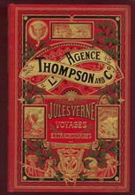 Jules Verne -