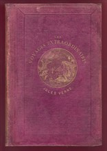 Jules Verne   Les Voyages extraordinaires, Jules Verne