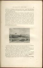 Jules Verne - Les Anglais au Pôle Nord