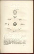 Jules Verne  De la Terre à la Lune