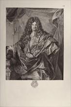 Philippe de Courcillon de Dangeau