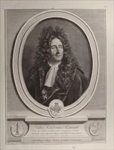 Jules Hardouin Mansart
