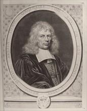 Daniel Voysin de La Noiraye