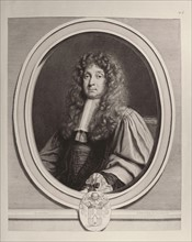 Michel Le Peletier de Souzy