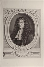 François Michel Le Tellier, marquis de Louvois