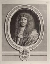 Jean Baptiste de Blye