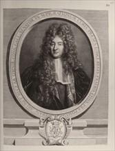 François Brunet