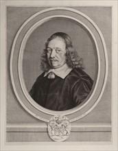 Gilles Blondeau