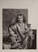 Jean-Jacques Keller