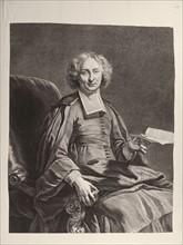 Jules Paul de Lionne