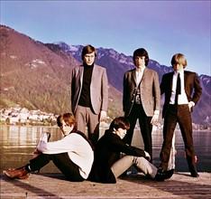 1964 - Rolling Stones