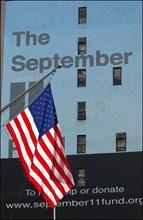 09/00/2002. Ground Zero, one year after...