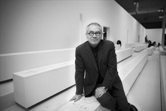 Jean Jacques Picart, 2012