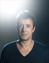 Eric Serra, 2015