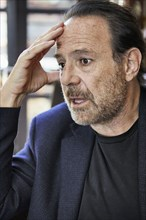 Marc Levy, 2019