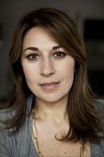 Valérie Benguigui, 2014
