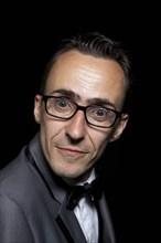 Fabrice Leclerc, 2010