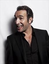 Jean Dujardin, 2010