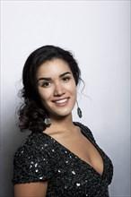 Sabrina Ouazani, 2010