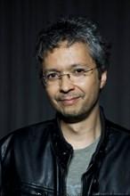 Pierre Coffin, 2010