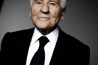 Jean d'Ormesson, 2011