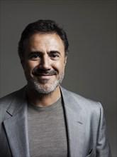 José Garcia, 2012