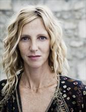 Sandrine Kiberlain, 2012