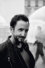 Octavio Pizarro, 2013