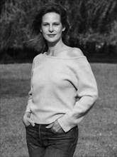 Elodie Navarre, 2020