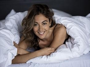 Constance Labbé, 2021