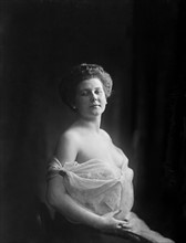 Anna Tariol-Baugé
