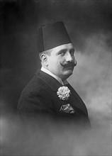 Nicolas Ier de Monténégro