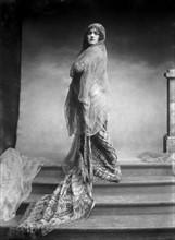 Madeleine Roch