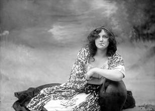 Gilda Darthy