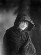 Charlotte Lysés