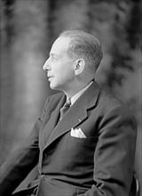 Fernand Laudet
