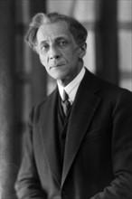 André Taponier