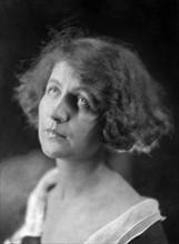 Madame Pierre Taponier