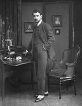 Pierre Taponier