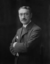 Paul Bénazet